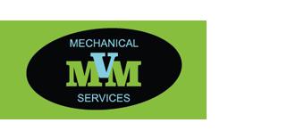 MV Mechanical Inc.
